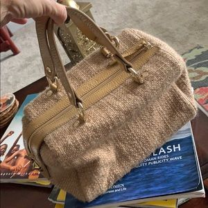 Kate Spade Marcy handbag! Like new!